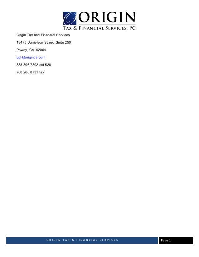 Letter of Rec. Supervisor 1 Origin