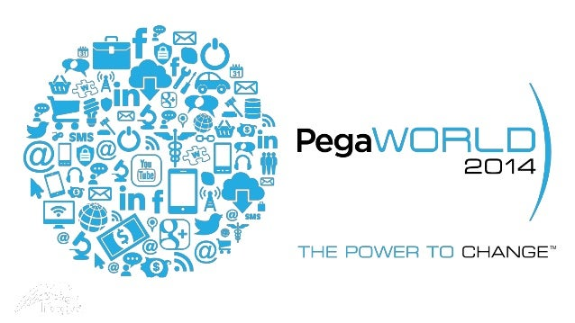 © 2013, Confidential, Pegasystems Inc. TM