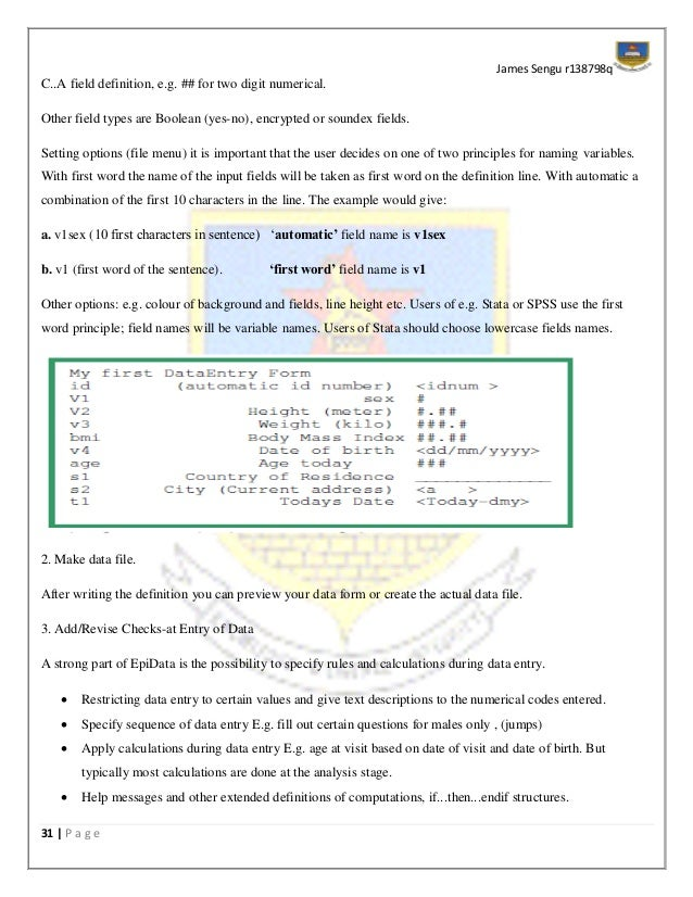 writing an industrial attachment report Example of industrial attachment report on electrical work help and please give me an example of an industrial attachment report writing how to write industrial attachment report for secretarial studies after completed the attachment.
