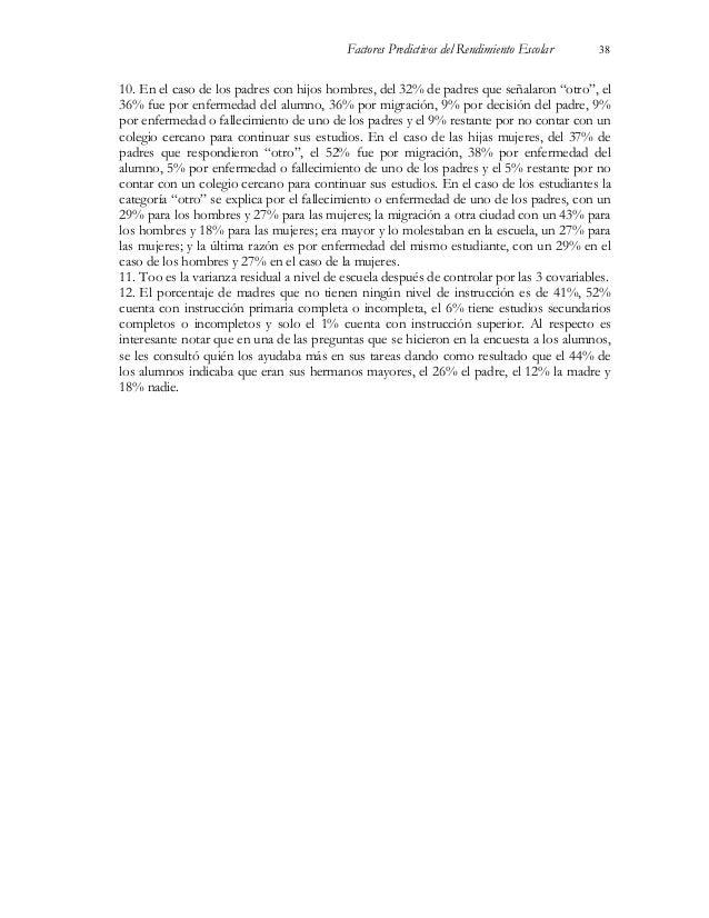 hierarchical linear models raudenbush pdf