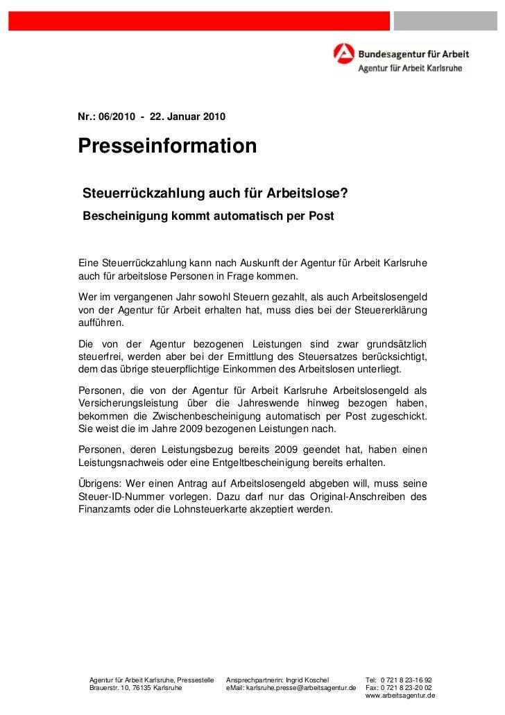0610-Leistungsnachweis.pdf