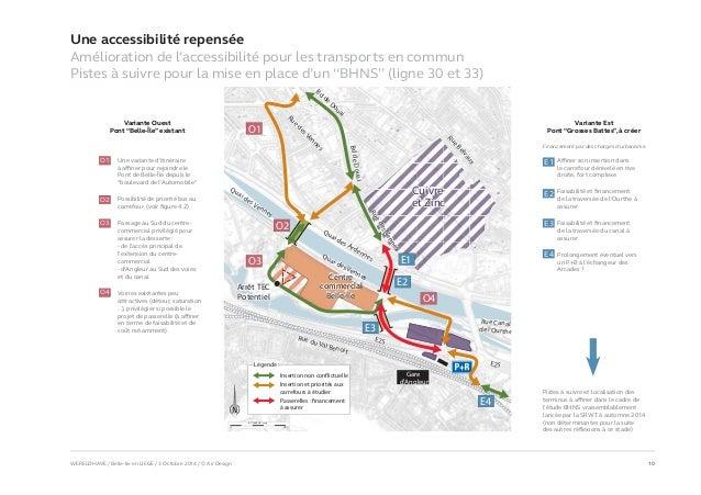 Projet d 39 extension de belle le for Projet extension