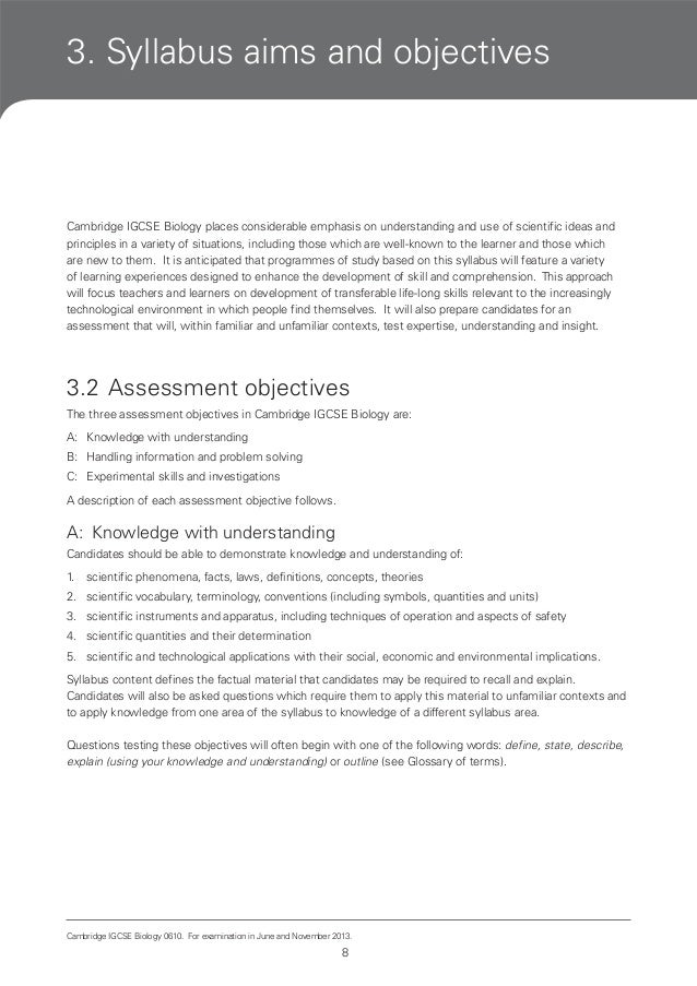 2 suggest appropriate aims and objectives for Examples of iep goals and objectives suggestions for students with autism 1 _____ will develop social understanding skills as measured by the.