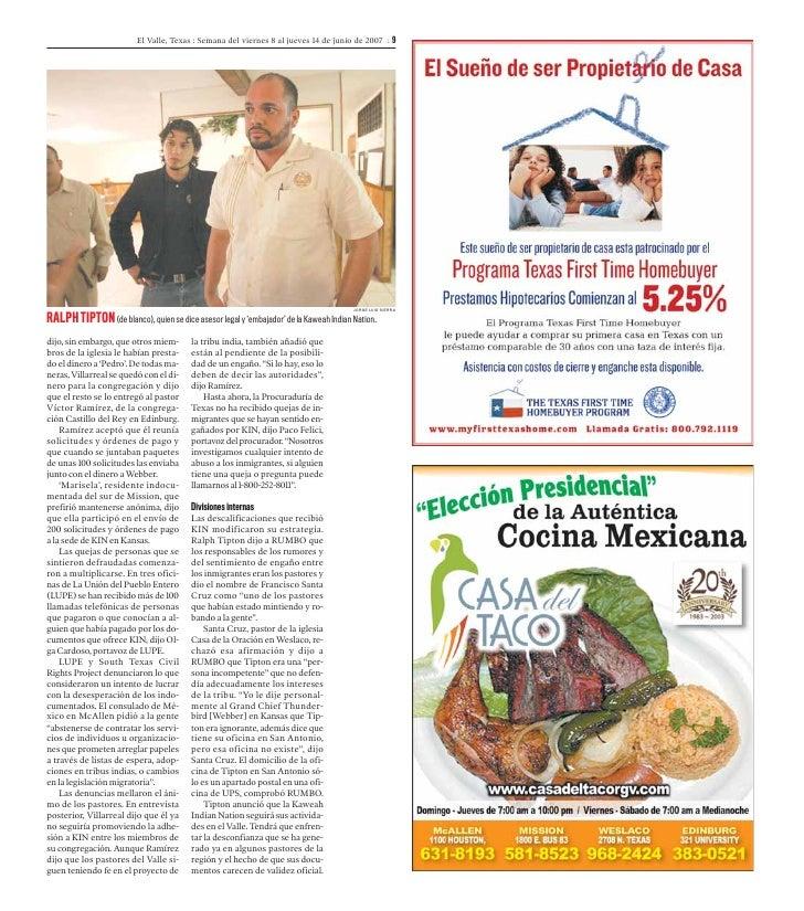 corolla latino personals Things to do around corolla - corolla, nc - aarp in your.