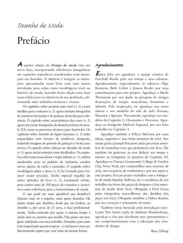 5eFMnew-volume 1.qxd:4eFMv4 11/08/11 13:25 Page xii