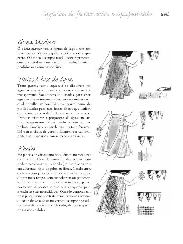 5eFMnew-volume 1.qxd:4eFMv4 11/08/11 13:25 Page xviii