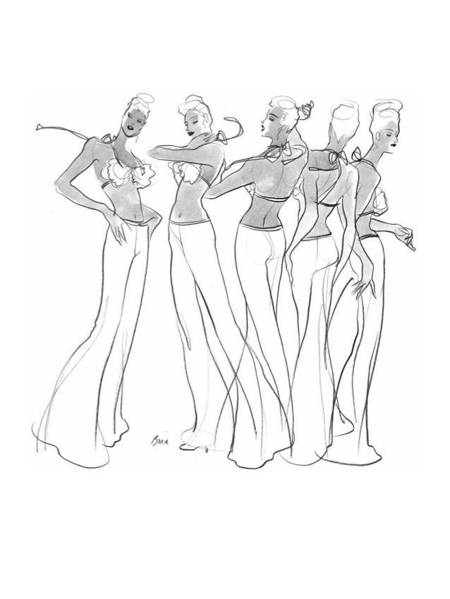 Desenho de Moda 5eFMnew-volume 1.qxd:4eFMv4 11/08/11 13:25 Page xix