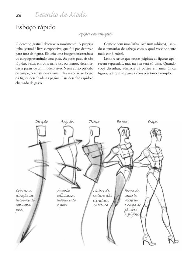 Proporções da figura humana 27 5eChap1.qxd:4eChap. 01v4 11/08/11 13:31 Page 27