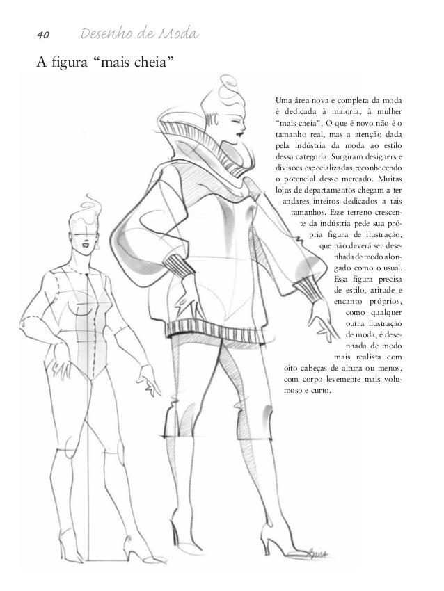 Proporções da figura humana 41 5eChap1.qxd:4eChap. 01v4 11/08/11 13:32 Page 41