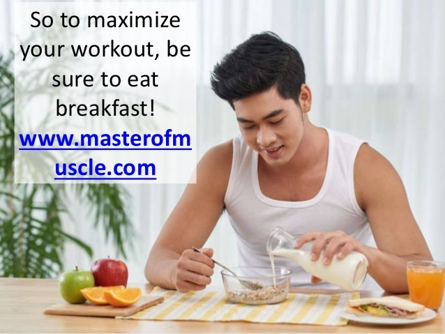 why skipping breakfast is not the Here's why scientists now say breakfast is not the most important meal of the if you skip breakfast and extend the fasting period beyond the typical eight.