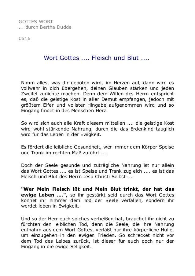 Exelent Kindergarten Anblick Wort Arbeitsblatt Mold - Kindergarten ...