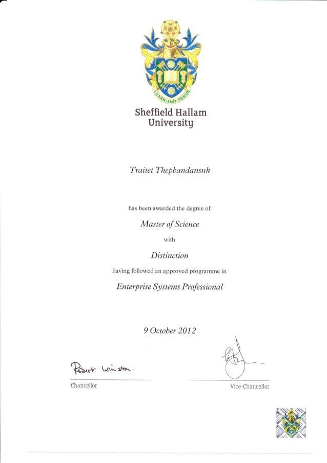 06 1 st_honour_award_certification.pdf