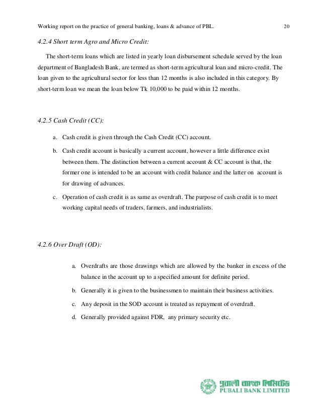 finance internship report Critical analysis of the theoretical concepts relating to practical experiences ie relate the theoretical concepts with your practical experience during your internship with the finance department 111 financial analysis (ratio analysis, horizontal & vertical analysis of the organization for the last five years.