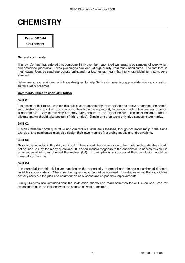 Executive summary customer service resume