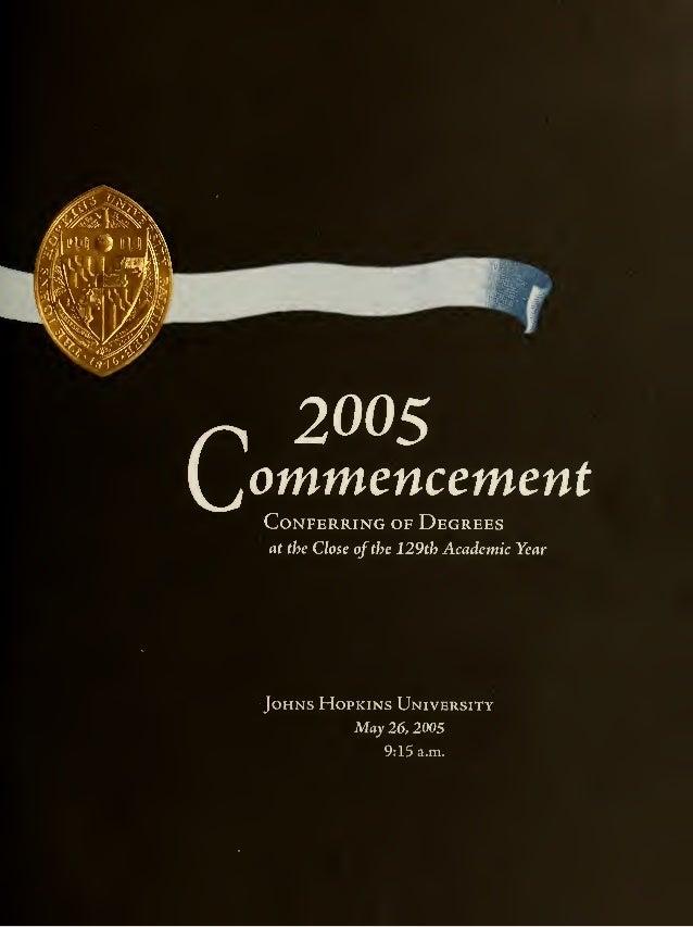 Wassen_commencement_05_JHU