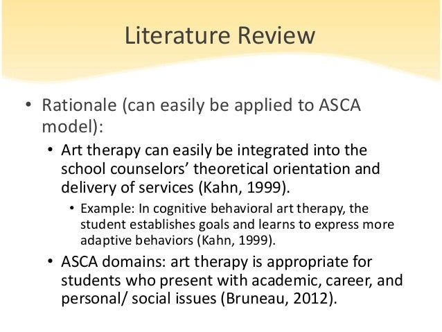 Get the Best with Our Literature Review Service thesis literature review help