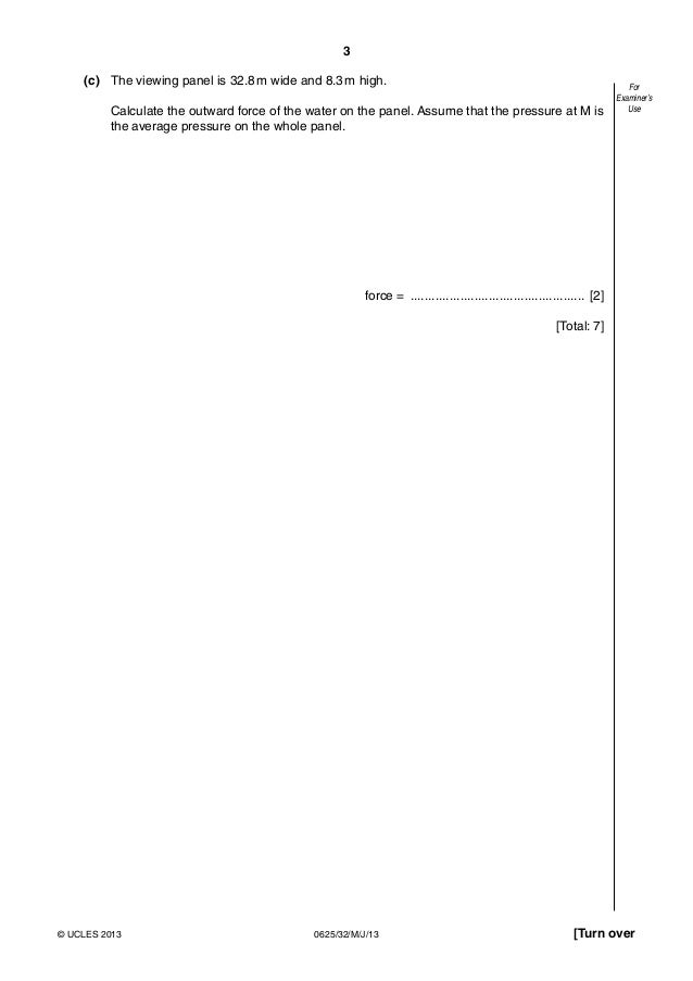research paper apa cover page