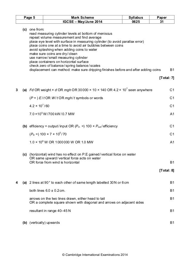 English question paper grade 10 2014 - CBSE Class 10(X) Foreign