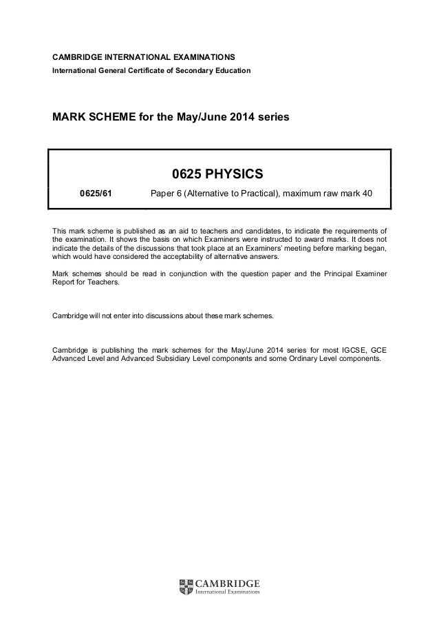 physics examiner report june 2003 Hello, can you please upload feb/march and may/june 2018 past papers for development studies igcse (0453) reply lp says: july 3, 2018 at 12:18 pm.