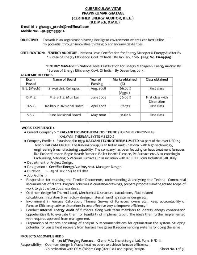 Resume-Pravin_Ghatge _EA1