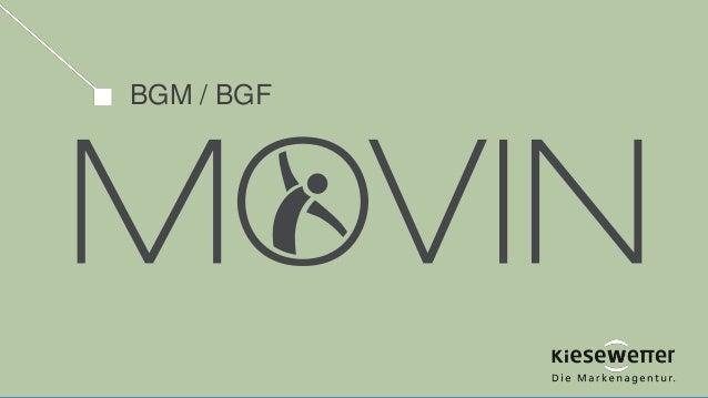 25.02.2014Markendesign | Metzgerei Linder 1 BGM / BGF
