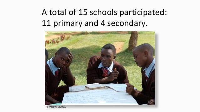 Essay presentation writing competition 2018 kenya