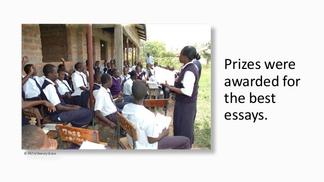 Category Archive for 'Digital Essay Competition'