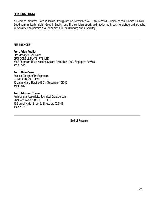 Aldrin Rogelio_CV2015 with portfolio_