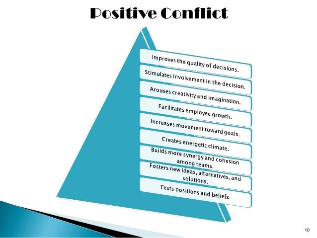 managing conflict in the workplace essay Conflict in the workplace this essay conflict in the workplace is available for you on essays24com search term papers, college essay examples and free essays on essays24com - full papers database.