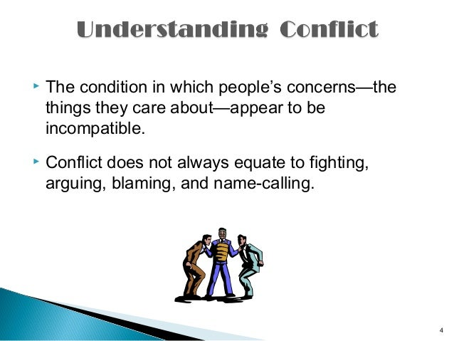 managing conflict in the work place How to react when someone insults you dealing with rude people – personality development tips - duration: 12:44 skillopedia - skills for the real world 1,401,301 views.