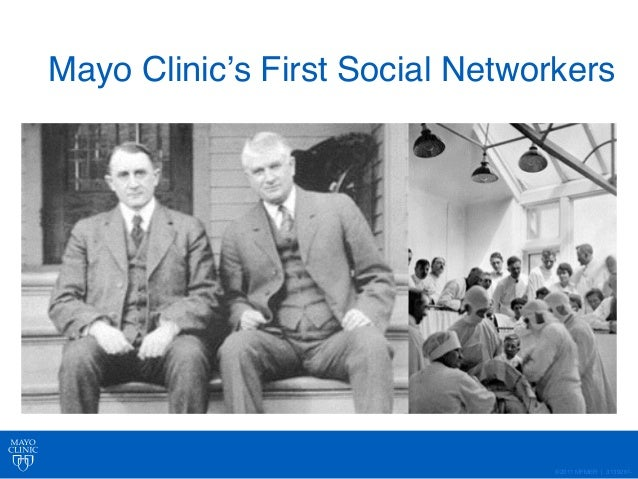 Mayo Clinic Medical Edge Syndicated News Media Resources
