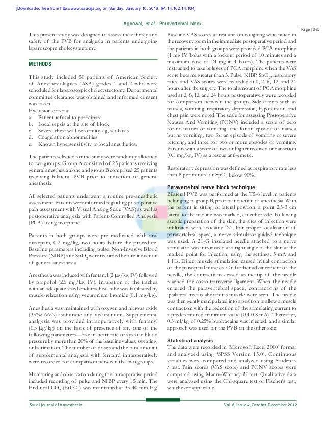 paravertebral Slide 2