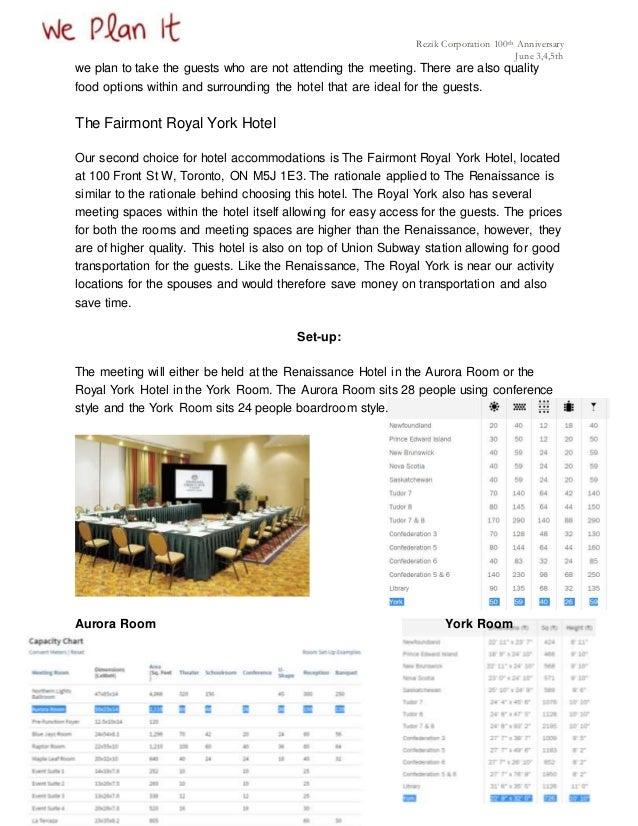meeting hotel rfp template dating site az meeting hotel rfp template maxwellsz