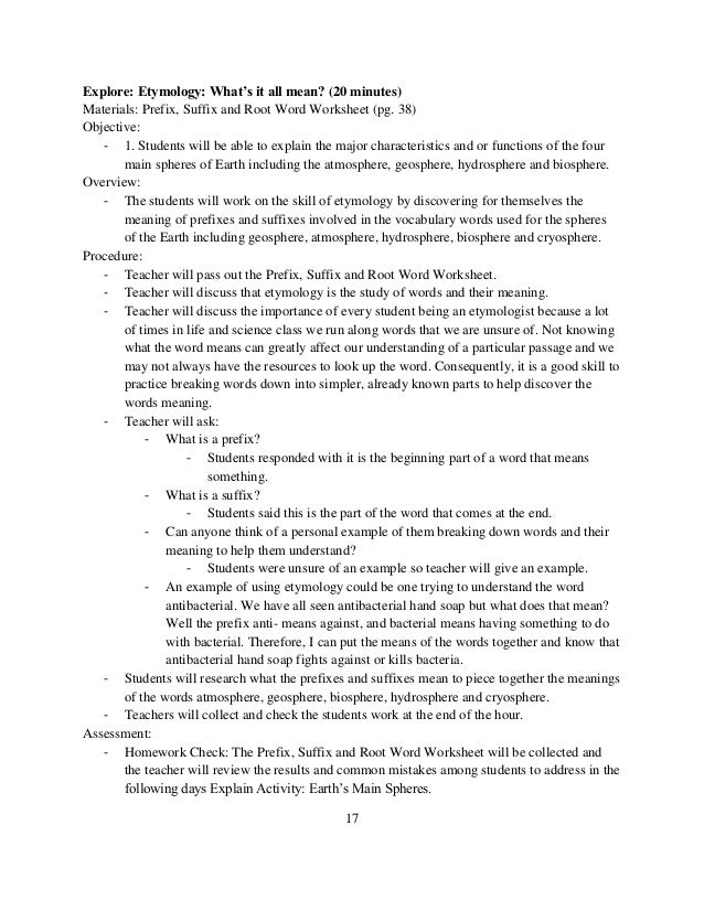 Worksheet For Money Word Final Unit Plan Eic Worksheet 2015 Excel with Volume Worksheets For Kids Pdf  Adding Two Digit Numbers With Regrouping Worksheets