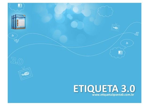 www.e$queta3ponto0.com.br