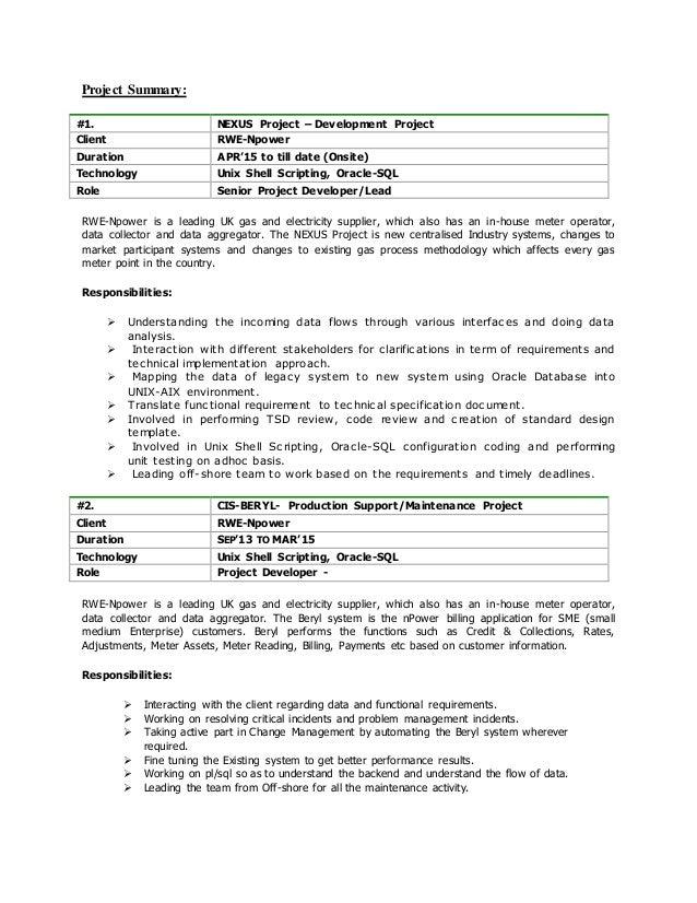 rameshkumarpilli resume