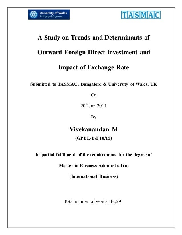 How do national interest rates affect a currency's value and exchange rate?