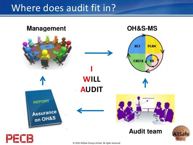 achieving and maintaining accreditation in managed Throughout the process to help support your success in achieving and maintaining accreditation • managed behavioral health organizations (mbho.