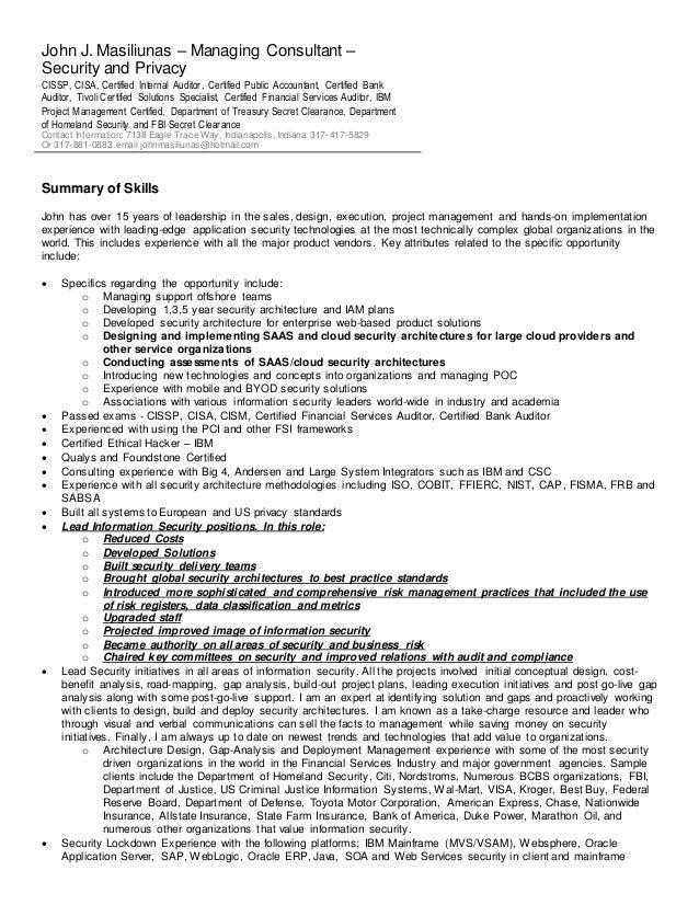 general resume 12 1 linked in