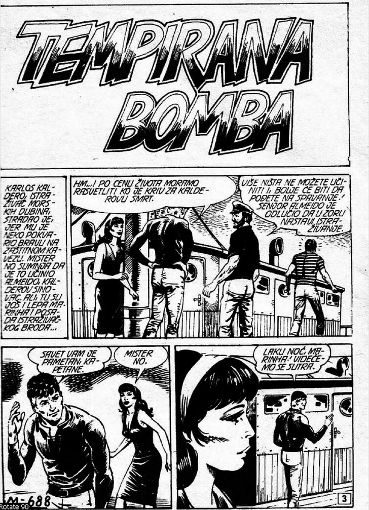 0688. tempirana bomba Slide 2
