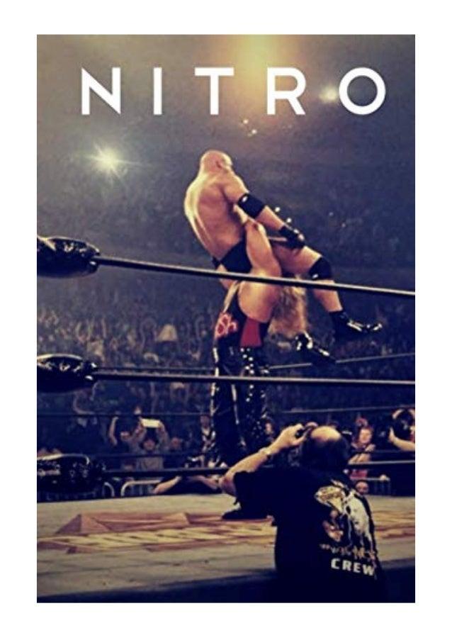 nitro-pdf-guy-evans-the-incredible-rise-