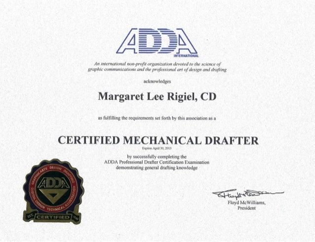 02_LSTC_ADDA_Certification