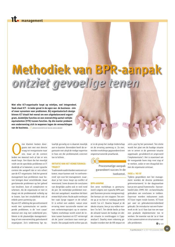 069 itprofessional nl_059