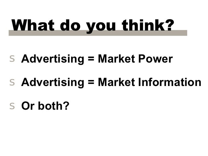 advertising ethics 3 The advisory council of the institute for advertising ethics encourages the endorsement and promotion of the institute's principles and practices for advertising ethics by marketers, advertising agencies, media companies, and academic, professional and business associations the procedure, as stated.