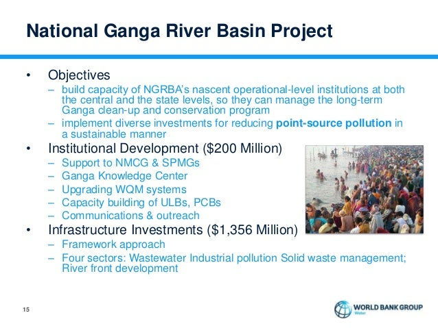 river pollution ulbs River pollution wetland conservation  cse will support state functionaries and ulbs' to plan and implement reforms for achieving effective septage management .