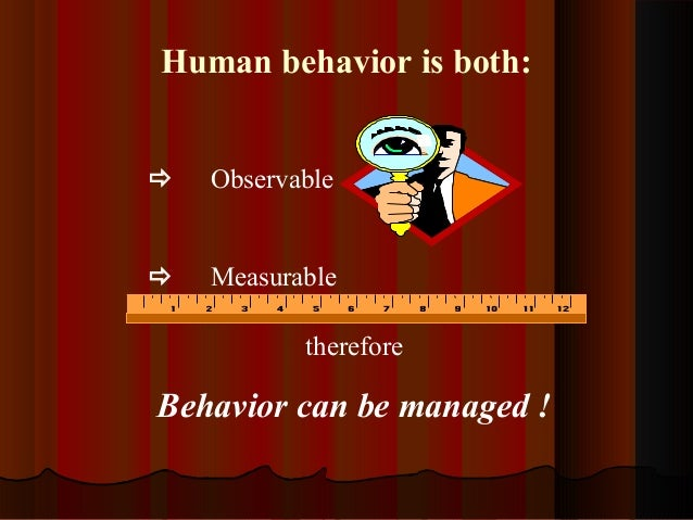 Aristotle Human Behavior Quote Posters: Behavior Based Safety