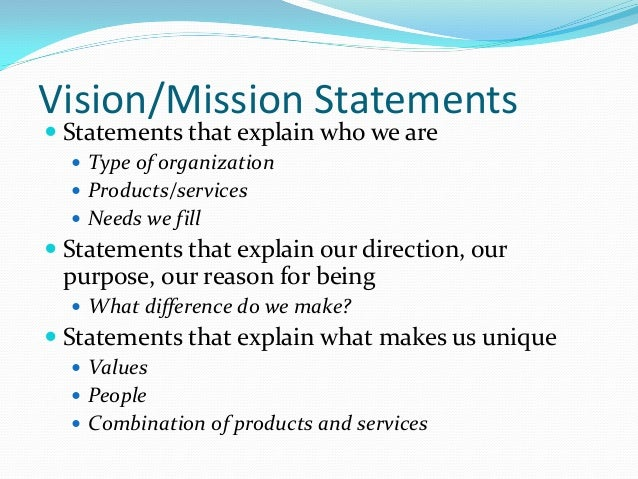 "an overview of the company background mission and vision of nestle The company was founded in 1866 by henri nestle in vevey nestle successstory health and wellness for more than 140 years now with the mission of ""good."
