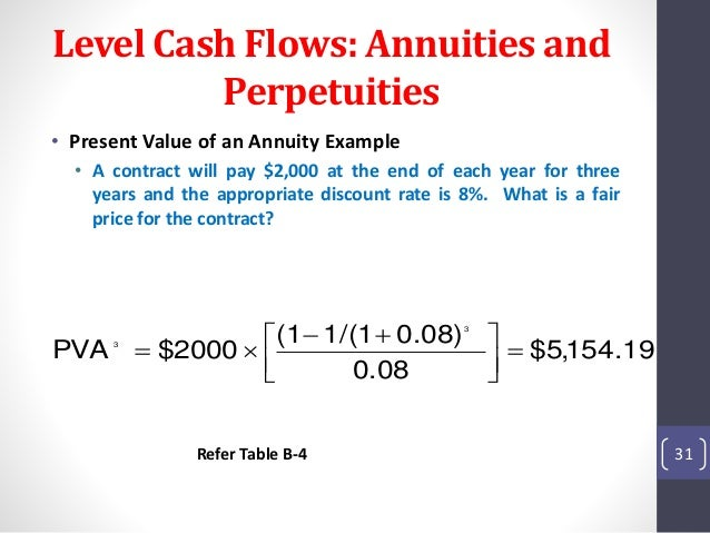 what is the present year 0 value of the cash flow stream if the opportunity cost rate is 10 percent Case opportunity cost, i number of periods, n a 2% 4 b 10% 2 c 5% 3 d 13% 2 p4-25 value of a mixed stream-for each of the mixed streams of cash flows shown in the following table, determine the future value at the end of the final year if deposits are made at the beginning of each year into an account paying annual interest of 12%, assuming.