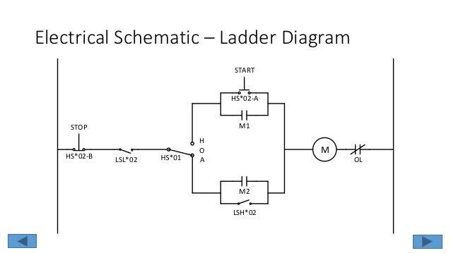 compressor ladder diagram house wiring diagram symbols u2022 rh maxturner co