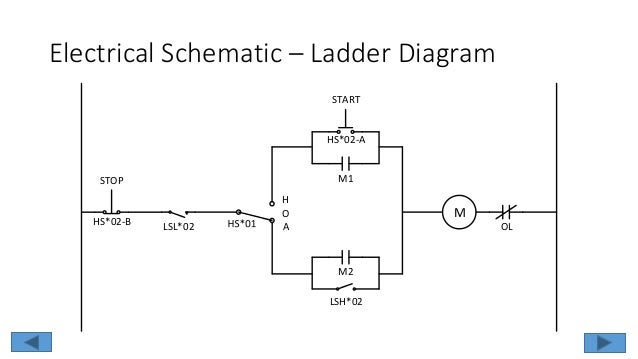 06 chapter06 binary_logic_systems_Rev02 on electrical start stop circuit diagram, start stop control diagram, start stop bmw, start stop engine, push button start stop diagram, start stop system, motor start circuit diagram, simple start stop diagram, start stop motor control schematics, start stop service, start stop battery diagram, start stop station, start stop motor diagram, start stop timer,